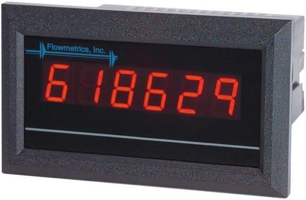 912-MC | Flowmetrics
