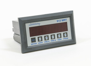 912-MRT