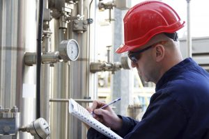 GE Provides Water Treatment For Chinese Chemical Plant   Flowmetrics