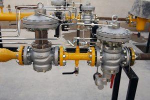 Avoiding Common Risks in a Propane Transfer | Flowmetrics
