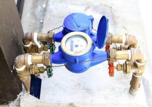 Fluid Flow Determines Pumps and Fittings | Flowmetrics