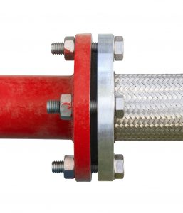 Maintenance for Optimum Bearing Performance | Flowmetrics