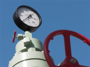Vent Guard Protects Flow Level Indicators | Flowmetrics