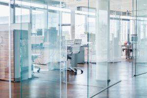 Benefits of Encouraging Transparency in Industry | Flowmetrics