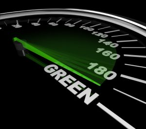 Better Biofuels | Flowmetrics