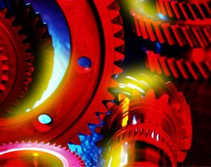 Ratemeters Help Modern Business Go With the Flow | Flowmetrics