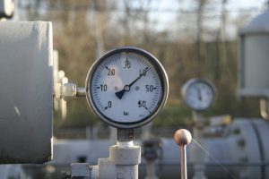 Even After a Century, Rotameters Still Measure Up | Flowmetrics