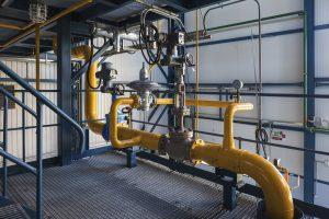 How Flow Meter Calibration Impacts Responsible Water Management | Flowmetrics