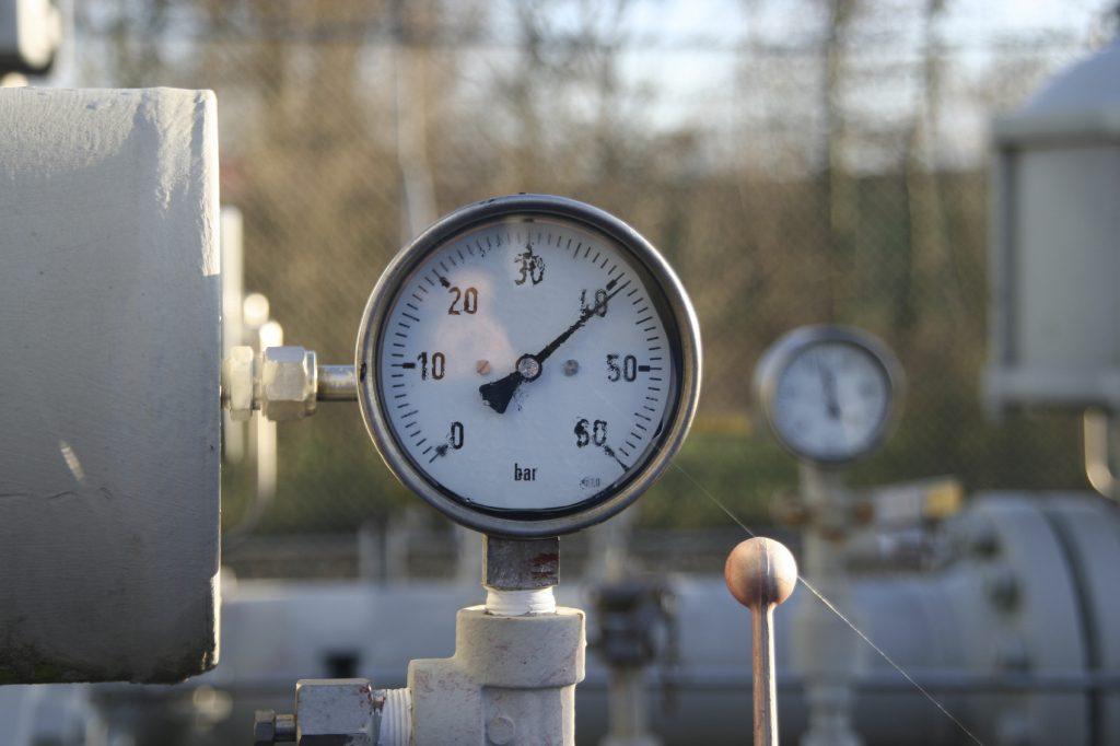 Variable Area Flow Meters   Flowmetrics