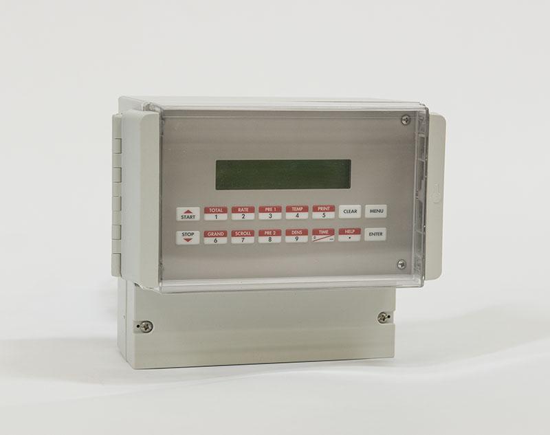 Flow Computers | Flowmetrics