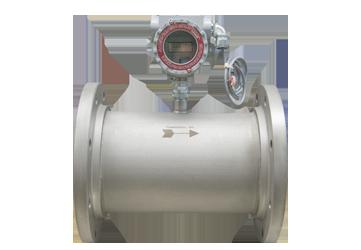 Proper Flow Meter | Flowmetrics