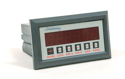 Batch Controllers | Flowmetrics